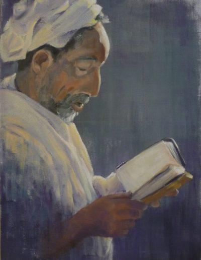 Copte